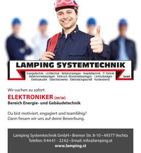 Elektroniker_Energie-Gebaeudetechnik