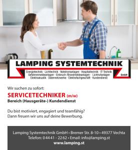 Servicetechniker_Kundendienst