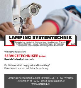 Servicetechniker_Sicherheitstechnik