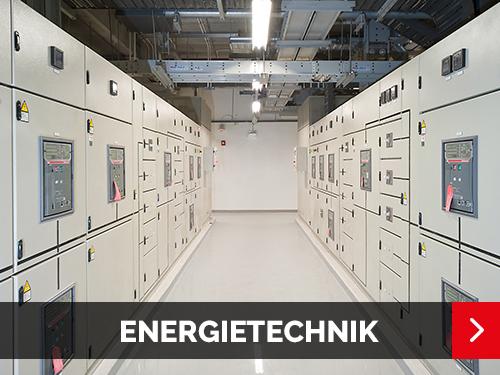 energietechnik_vorschau