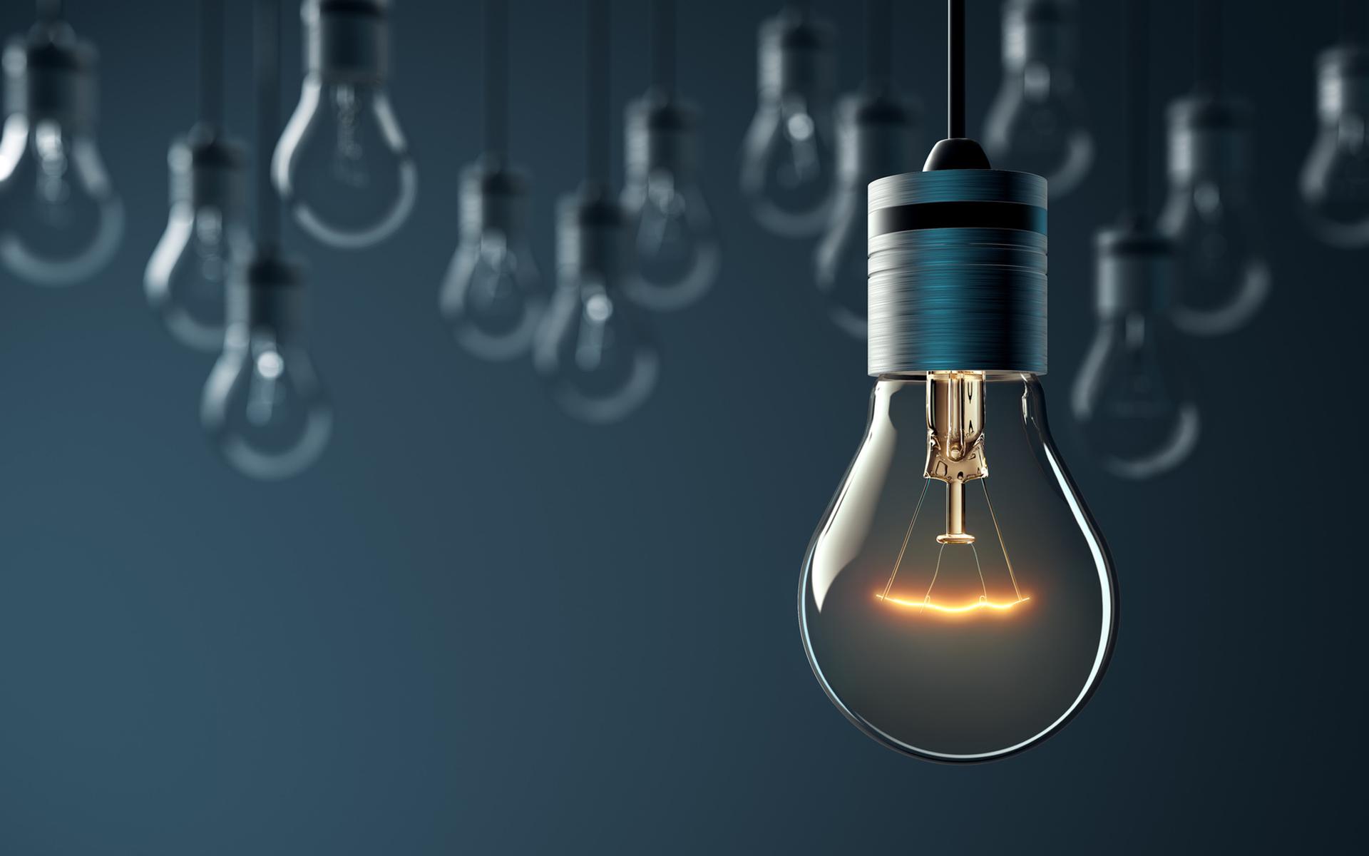 Lamping Systemtechnik