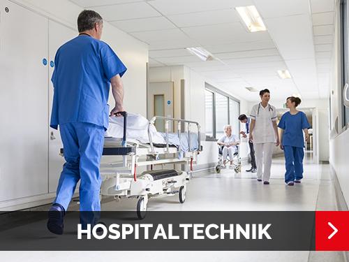 hospitaltechnik_vorschau