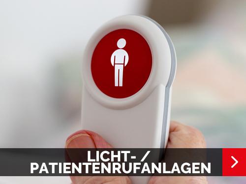 licht_patientenrufanlagen_vorschau