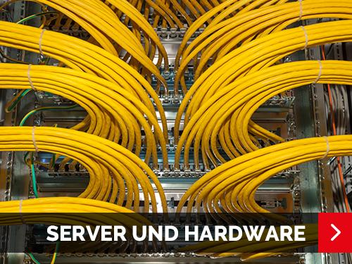 server_hardware_vorschau