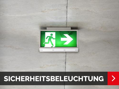 sicherheitsbeleuchtung_vorschau