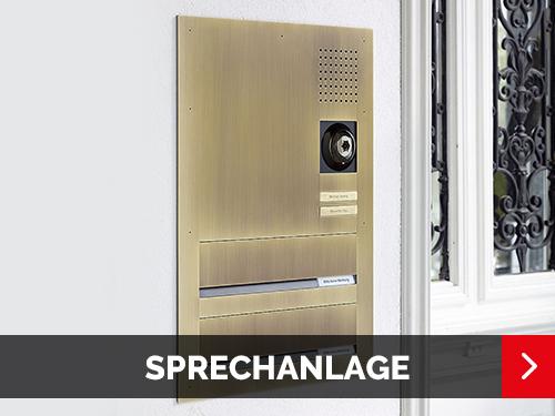 sprechanlage_vorschau