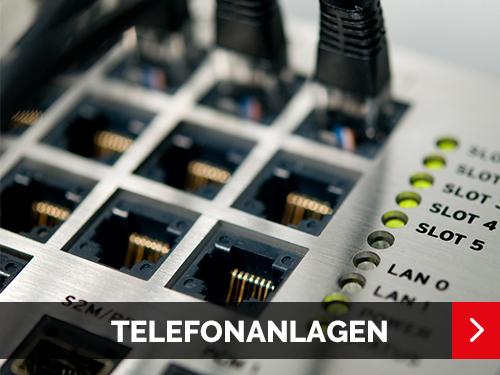 telefonanlagen_vorschau