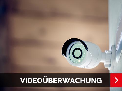 videoueberwachung_vorschau