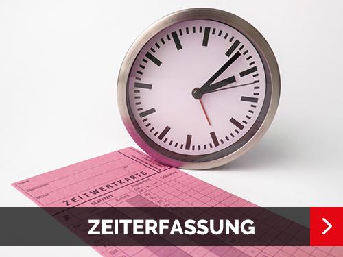 zeiterfassung_vorschau