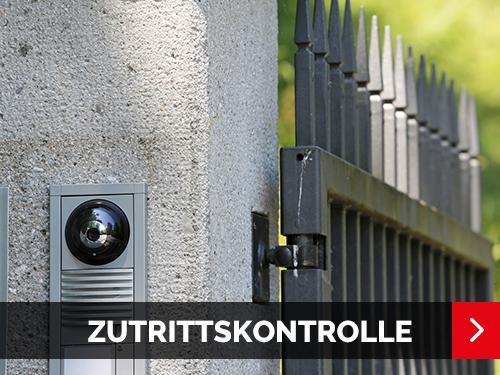 zutrittskontrolle_vorschau