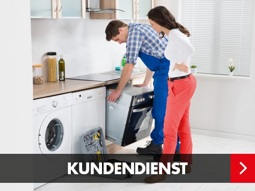 kundendienst_vorschau