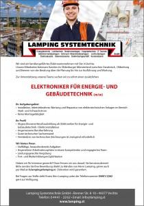 elektroniker_energie